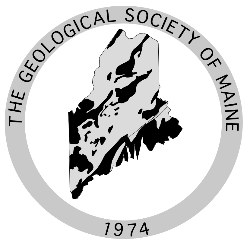 The Geological Society of Maine